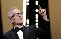 В Каннах стартовал 71-й кинофестиваль