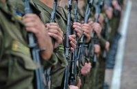 У Житомирі загинув першокурсник військового інституту
