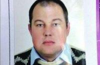 Убийца двух днепропетровских инкассаторов признался в преступлении