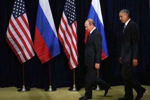 """Триумфального возвращения Путина в пул """"решателей судеб мира"""" не произошло, – президент Института Горшенина"""