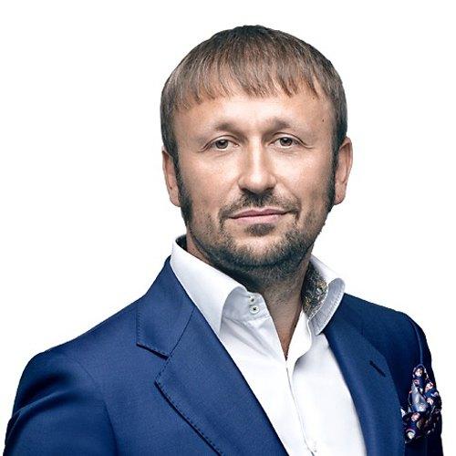 Андрей Астапов
