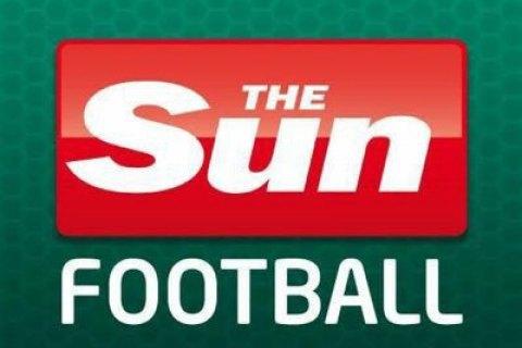 The Sun принес извинения Погба за публикацию ложной информации