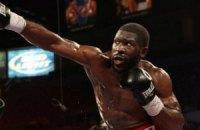 Дженнінгс: перемогою над Кличком я поверну славу американському боксу
