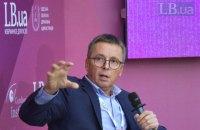 Миклош: качество жизни украинцев зависит от доли инвестиций в экономике