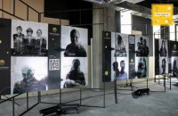 Фонд Ріната Ахметова продовжує надавати психологічну допомогу жителям Донбасу