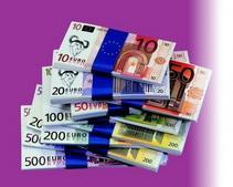 На межбанке начали снижаться цены на валюту