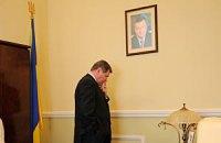 Источник: АП вызвала Яцубу в Киев для консультаций по назначению премьером Крыма