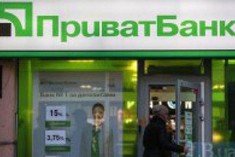 Голова правління ПриватБанку не вірить, що банк повернуть Коломойському