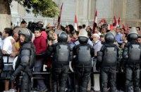 В Египте задержаны 22 женщины-исламистки