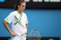 У Долгополова на Roland Garros все идет по плану
