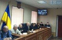 Суддя підтримав відвід нової групи прокурорів у справі про розстріл Небесної сотні (оновлено)