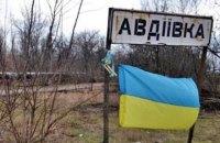Боевики обстреляли свои позиции из тяжелого вооружения для обвинения сил АТО