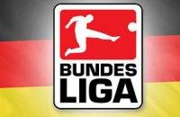 Усі шість німецьких клубів виграли перші матчі плей-оф єврокубків