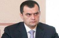 Захарченко взвешенно подойдет к кадровой политике в МВД