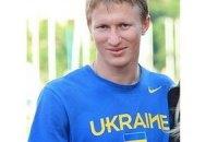 """Украинец выиграл """"дистанцию Болта"""" на этапе """"Бриллиантовой лиги"""""""