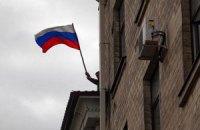 В Алчевську захопили міськраду
