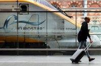 В Люксембурге весь общественный транспорт сделали бесплатным