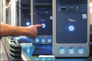 НБУ потратил на компьютеры почти 600 млн грн за пять лет