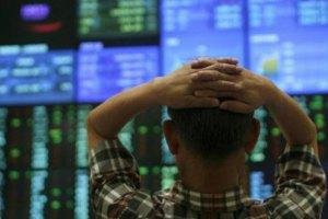 Вибори президента підвищили індекси українських бірж