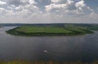 СЭС обнаружила опасный вирус в речной воде Одесской области