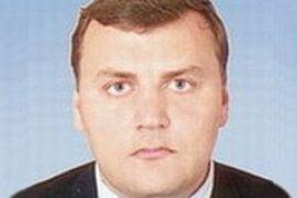 ДУСю очолив профі по відчуженню держрезиденцій