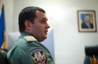 Захарченко повторно возглавил МВД