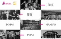 Восени у Львові відбудеться Конгрес Культури