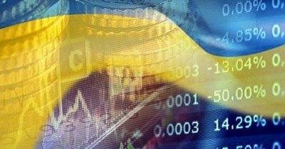Ключові завдання для економічного зростання України