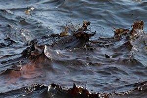 Щорічно у Дніпро скидають 4,5 млрд куб. м стічних вод, - екологічна прокуратура