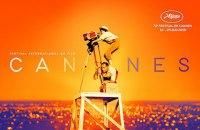 Новый фильм Квентина Тарантино покажут на Каннском кинофестивале