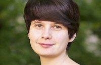 Українська художниця отримала престижну австрійську мистецьку премію