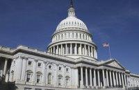 Разделенный Конгресс