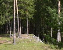 Днепропетровские альпинисты проложат в горах Крыма маршрут им. Т.Шевченко