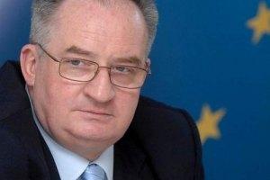 Украина не заслуживает перспективы членства в ЕС, - депутат ЕП