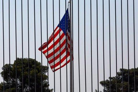Посольство США призупинило роботу дипмісій у Туреччині
