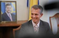 """СБУ будет диктовать шутки для """"95 квартала"""" - Ляшко"""