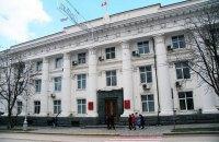 """В Севастополе ввели прямые выборы """"губернатора"""""""