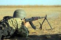"""Батальон """"Азов"""" и пограничники понесли потери при отражении атаки на Мариуполь"""
