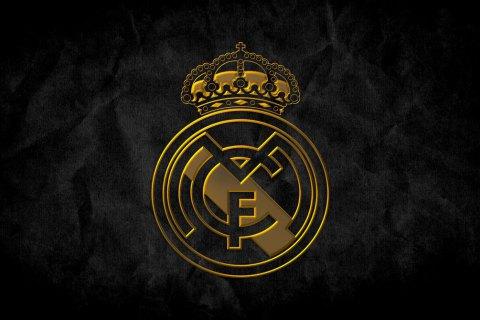 """В """"Реале"""" бунт: четыре игрока отказались уходить из команды"""