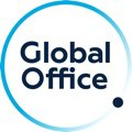 Global Office