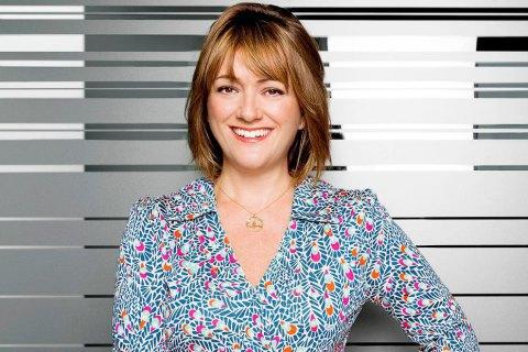 Президент Discovery Channel отказалась стать первой в истории женщиной-руководителем Английской Премьер-Лиги