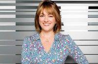 Президент Discovery Channel відмовилася стати першою в історії жінкою-керівником Англійської Прем'єр-Ліги