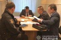 Голову одного з міст Житомирської області викрили в розтраті понад 800 тисяч гривень