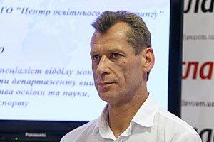 Потреби російської меншини у вивченні мови забезпечено, - експерт