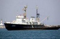 Морському буксиру ВМС України потрібен радар