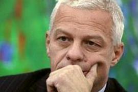 Европа: Украина идет в неправильном направлении