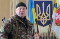 Сашко Білий міг образити офіцера ФСБ, але він нікого не катував, - Мазур