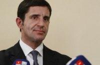 Полиция и СБУ предлагают Захарченко и Плотницкому сдаться