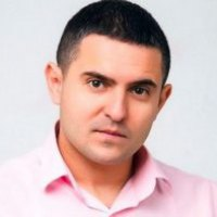 Куницкий Александр Олегович
