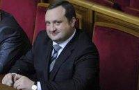 Арбузов заверил Януковича: МВФ доволен Украиной